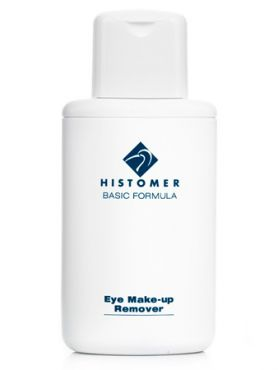 Histomer BASIC Гель для демакияжа глаз