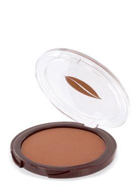 PHYT'S Компактная пудра для светлой кожи