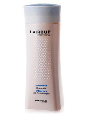 Brelil Professional HairCur Шампунь против перхоти