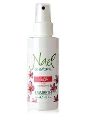 Emsibeth Nael Volume spray Спрей для придания объема