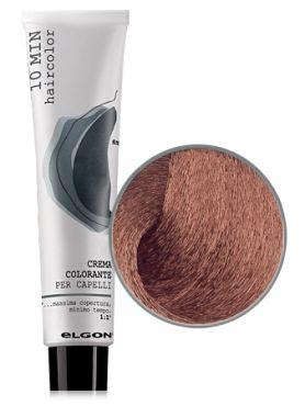 Elgon 10 MIN №5/4 медный светло-коричневый