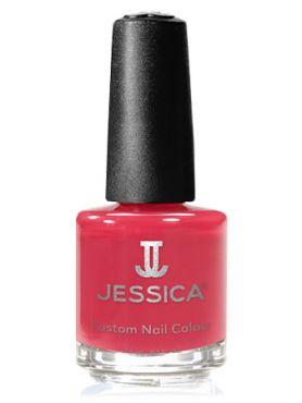 Jessica Desire тон 726 Лак для ногтей