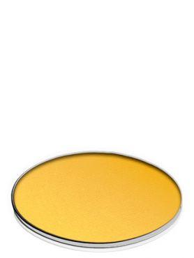Make-Up Atelier Paris Pastel Refill PL06 Gold