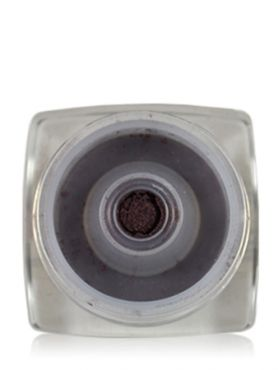 Make-Up Atelier Paris Pearl Powder PP18 Purple brown