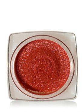 Make-Up Atelier Paris Pearl Powder PP42 Orange