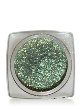 Make-Up Atelier Paris Ultra Pearl Powder PPU38 Papaya green