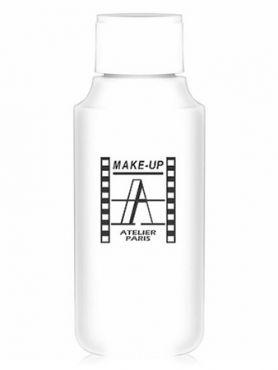 Make-Up Atelier Paris Latex LAT125