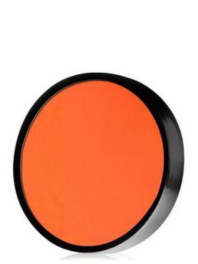 Make-Up Atelier Paris Grease Paint MG03 Orange