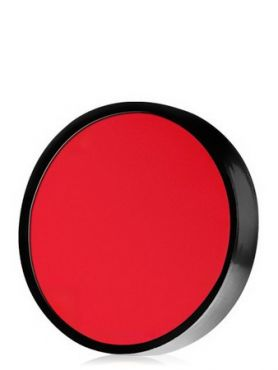 Make-Up Atelier Paris Grease Paint MG04 Red