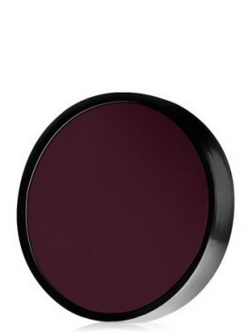 Make-Up Atelier Paris Grease Paint MG11 Purple brown