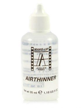 Make-Up Atelier Paris Airthinner
