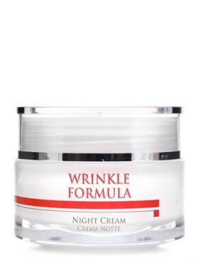 Histomer WRINKLE Ночной крем против морщин