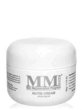 Mene&Moy System Nutri Cream Увлаж-ий крем с фитиновой кислотой