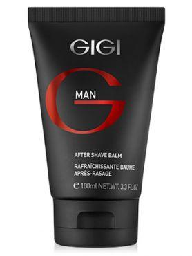 GIGI Man After Shave Balm Бальзам после бритья
