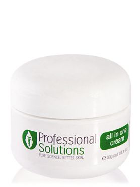 Professional Solutions All In One Cream Крем «Все в одном»