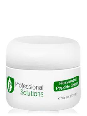 Professional Solutions Антиоксидантный крем от морщин