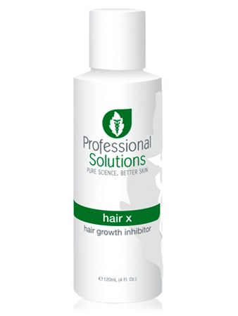 Professional Solutions Средство, замедл-щее рост волос