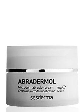 SESDERMA Abradermol Микродермабразийный крем