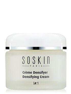 SoSkin Densifying Cream Укрепляющий антивозрастной крем