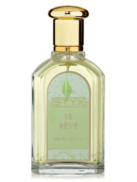Styx Парфюмерная вода La Reve