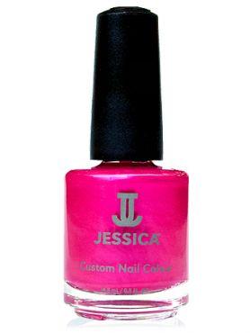 Jessica VIP Room тон 539 Лак для ногтей