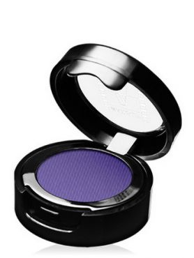 Make-Up Atelier Paris Cake Eyeliner TE22 Purple