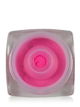 Make-Up Atelier Paris Pearl Powder PP06 Fushia