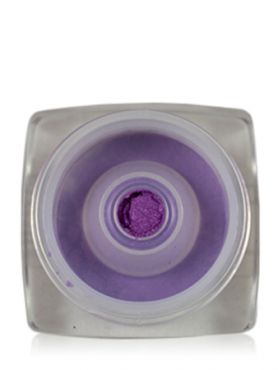Make-Up Atelier Paris Pearl Powder PP16 Purple