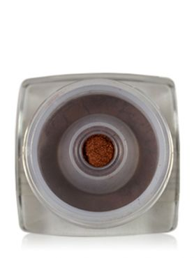 Make-Up Atelier Paris Pearl Powder PP26 Brown