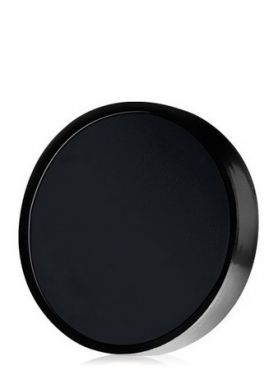Make-Up Atelier Paris Grease Paint MG12 Black