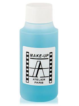 Make-Up Atelier Paris NETPS Средство для дезинфекции кистей